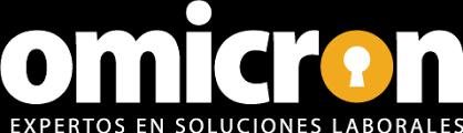 Grupo Omicron - Expertos en soluciones laborales
